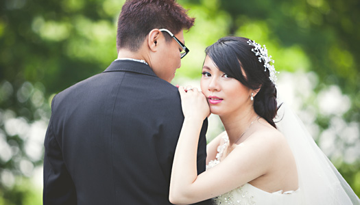 Featured Kingston Odessa Belleville Chinese Wedding Photography Photographer