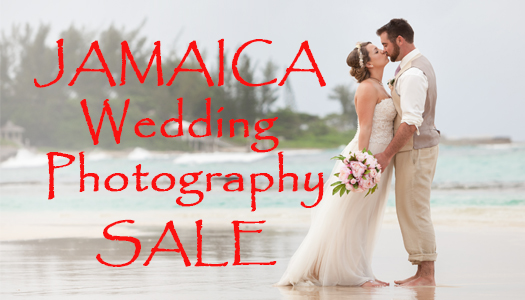 featured-jamaica destination wedding photography-special