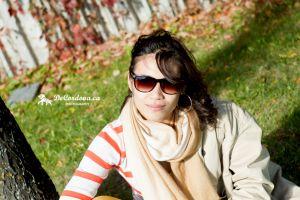 mb121012_toronto_fashion_portrait_photographer_001.jpg