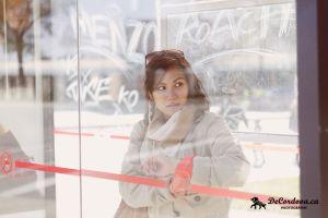 mb121012_toronto_fashion_portrait_photographer_002.jpg