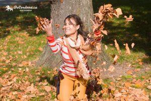 mb121012_toronto_fashion_portrait_photographer_003.jpg