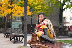 mb121012_toronto_fashion_portrait_photographer_005.jpg