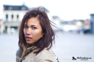 mb121012_toronto_fashion_portrait_photographer_014.jpg
