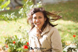 mb121012_toronto_fashion_portrait_photographer_015.jpg