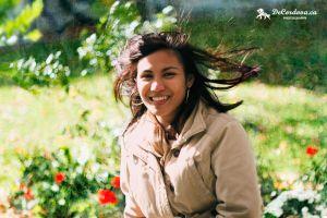 mb121012_toronto_fashion_portrait_photographer_016.jpg