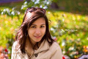 mb121012_toronto_fashion_portrait_photographer_017.jpg