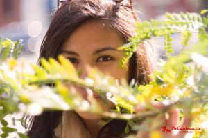mb121012_toronto_fashion_portrait_photographer_018.jpg