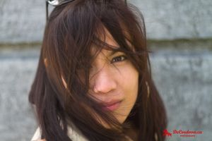 mb121012_toronto_fashion_portrait_photographer_019.jpg