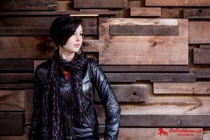 V191112_toronto_fashion_portrait_photographer_001.jpg