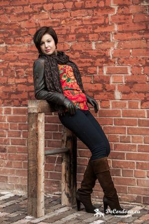V191112_toronto_fashion_portrait_photographer_005.jpg