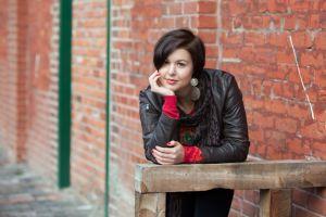V191112_toronto_fashion_portrait_photographer_008.jpg
