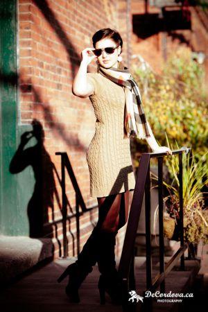 V191112_toronto_fashion_portrait_photographer_024.jpg