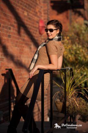 V191112_toronto_fashion_portrait_photographer_025.jpg