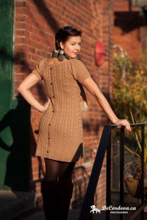 V191112_toronto_fashion_portrait_photographer_026.jpg