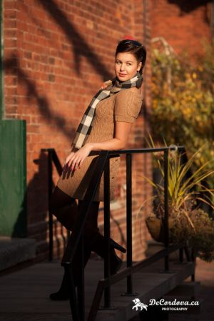 V191112_toronto_fashion_portrait_photographer_027.jpg