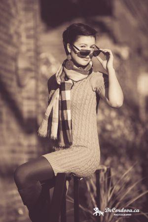 V191112_toronto_fashion_portrait_photographer_028.jpg