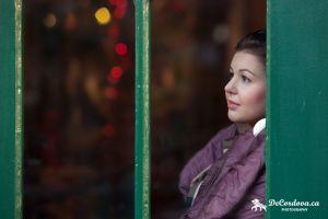V191112_toronto_fashion_portrait_photographer_032.jpg