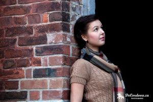 V191112_toronto_fashion_portrait_photographer_033.jpg