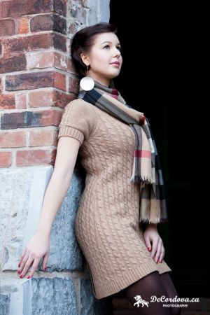 V191112_toronto_fashion_portrait_photographer_034.jpg