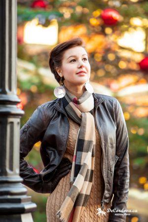 V191112_toronto_fashion_portrait_photographer_035.jpg