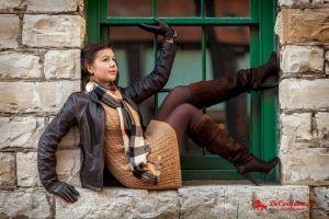 V191112_toronto_fashion_portrait_photographer_039.jpg