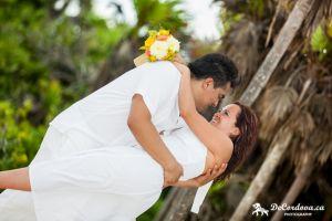 c100-el070713_toronto_destination_wedding_photographer_028.jpg