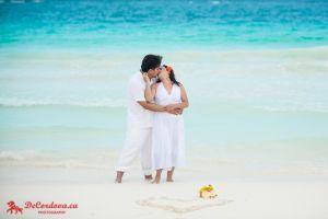 c23-el070713_toronto_destination_wedding_photographer_035.jpg
