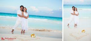 c36-el070713_toronto_destination_wedding_photographer_032.jpg