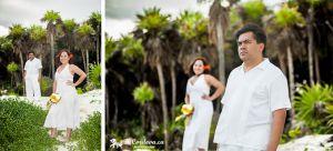 c43-el070713_toronto_destination_wedding_photographer_027.jpg