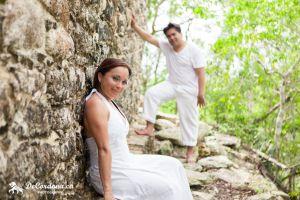 c49-el070713_toronto_destination_wedding_photographer_018.jpg