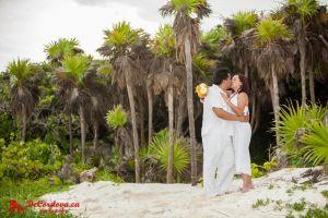 c54-el070713_toronto_destination_wedding_photographer_021.jpg