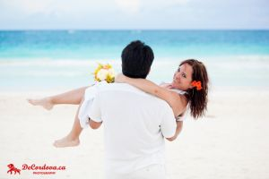 c67-el070713_toronto_destination_wedding_photographer_031.jpg