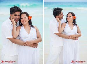 c74-el070713_toronto_destination_wedding_photographer_033.jpg