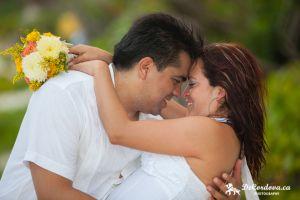 c81-el070713_toronto_destination_wedding_photographer_029.jpg