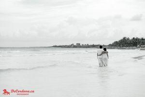 c84-el070713_toronto_destination_wedding_photographer_038.jpg
