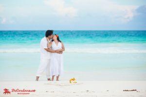 c85-el070713_toronto_destination_wedding_photographer_034.jpg