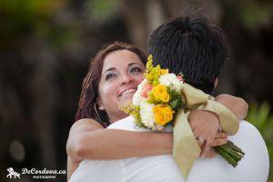 c98-el070713_toronto_destination_wedding_photographer_025.jpg