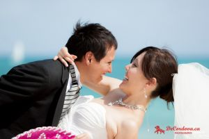 c0-me060713_toronto_japanese_destination_wedding_photographer_037.jpg