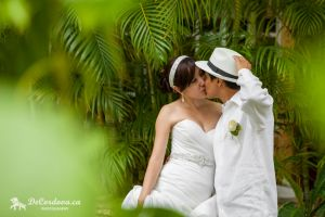 c3-me060713_toronto_japanese_destination_wedding_photographer_047.jpg