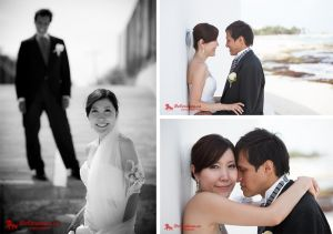 c32-me060713_toronto_japanese_destination_wedding_photographer_034.jpg