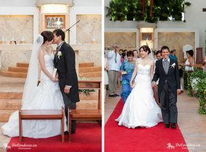 c44-me060713_toronto_japanese_destination_wedding_photographer_026.jpg