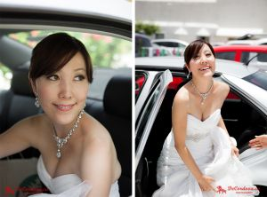 c52-me060713_toronto_japanese_destination_wedding_photographer_018.jpg