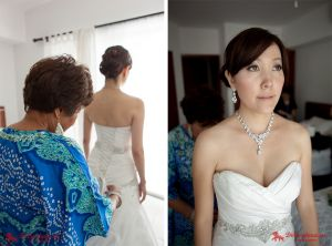 c56-me060713_toronto_japanese_destination_wedding_photographer_008.jpg
