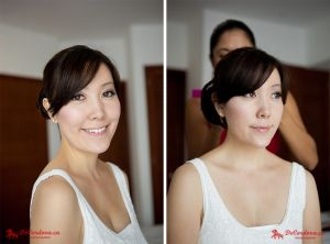 c81-me060713_toronto_japanese_destination_wedding_photographer_005.jpg