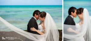c85-me060713_toronto_japanese_destination_wedding_photographer_033.jpg