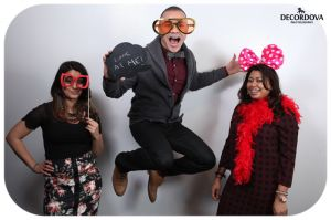 01-toronto-event-photobooth.jpg