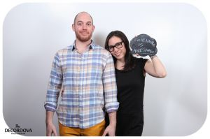 02-decordova-toronto-wedding-photobooth.jpg