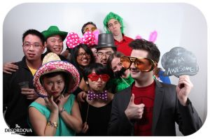 03-decordova-photography-corporate-photobooth.jpg