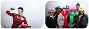 04-decordova-toronto-photography-event-photobooth.jpg