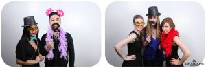 05-decordova-toronto-event-photobooth.jpg